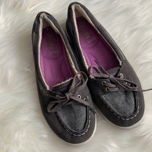 Keds Loafers